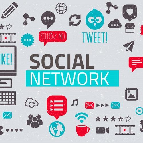 اهمیت شبکه های اجتماعی برای کارواش