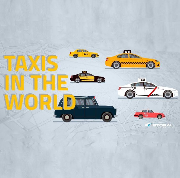 کارواش برای تاکسی