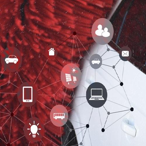 فناوری های دستگاه کارواش اتوماتیک
