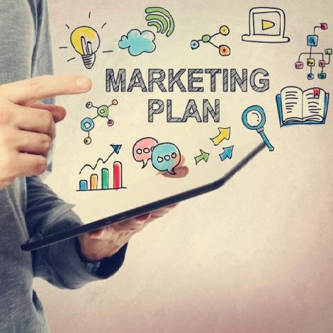 بازاریابی کارواش