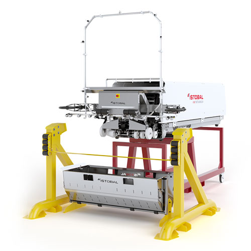 تجهیزات کارواش اتوماتیک مخصوص شستشوی داخل کانتینر کامیونت