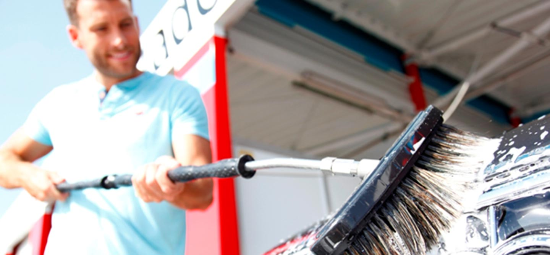 چگونه از آسیب دیدن خودرو هنگام شستشو در فصل تابستان جلوگیری کنیم؟
