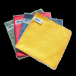 دستمال میکرو فیبر Kiehl | Kiehl microfiber cloth