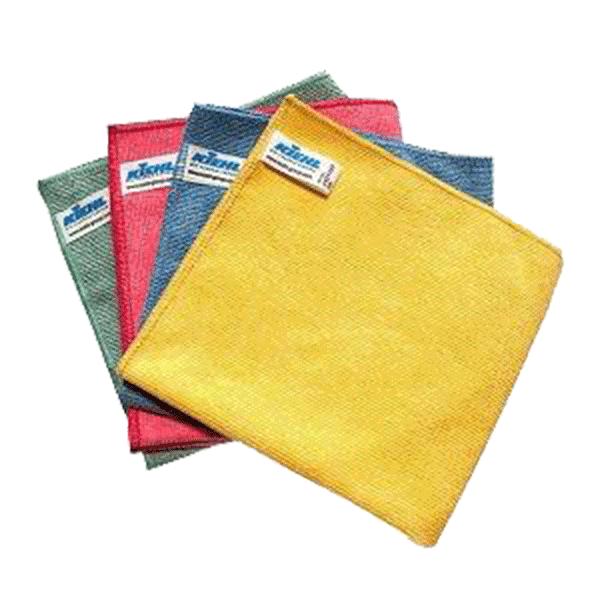دستمال میکرو فیبر Kiehl   Kiehl microfiber cloth